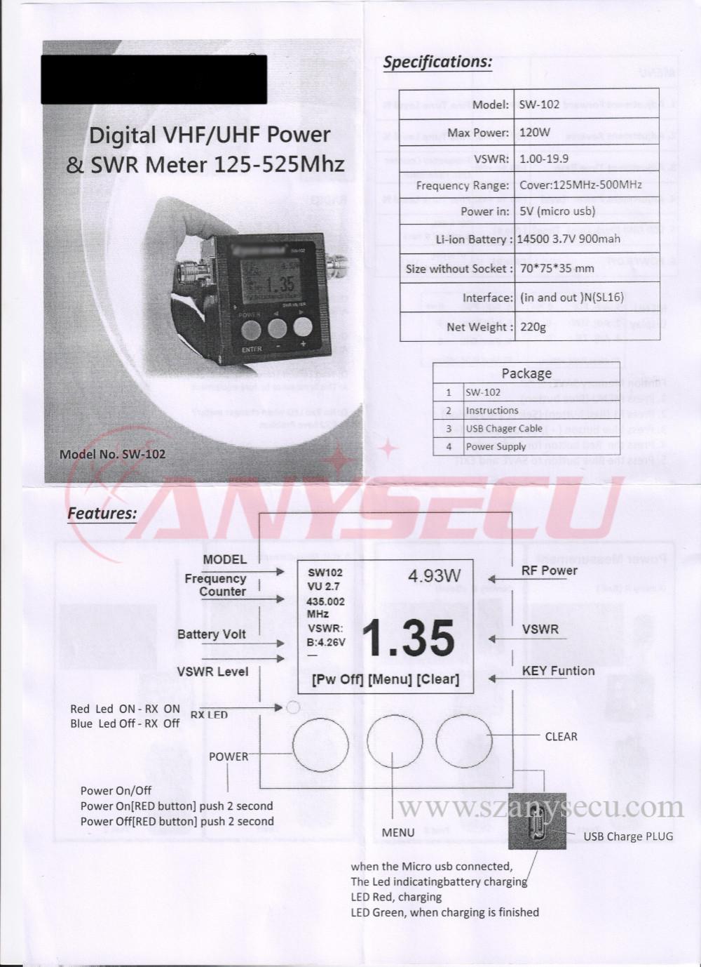 SW-102 MANUAL (2)