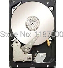 Hard drive for ST2000NM0011 3.5″ 2TB 7.2K SATAIII 64MB well tested working