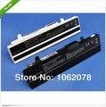 9-элементная Батарея для ASUS Lamborghini Eee PC 1015 1016 1215 1011 R051 R011 VX65 VX6S А32-1015 7800 мАч