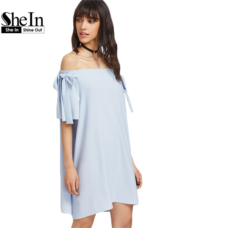 Online Get Cheap Summer Flowy Dresses -Aliexpress.com | Alibaba Group