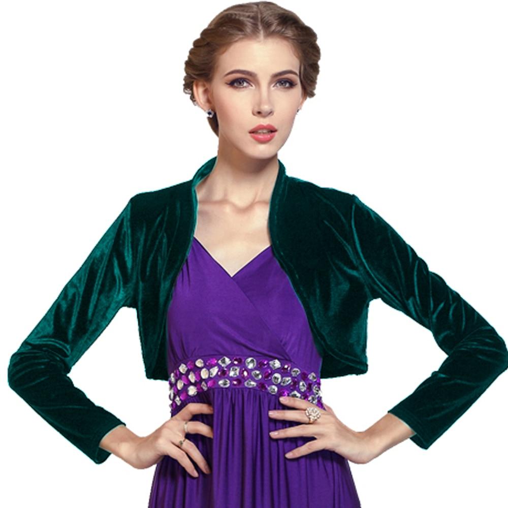 Ladies Lace Bolero Shrug Top Size 8 10 12 14 16 18