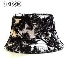 2017 Black Pokemon cap embroidery baseball cap Men Women Snapback Hip-hop Hat wizard ball pokemon flat hat Bone Summer JY-427