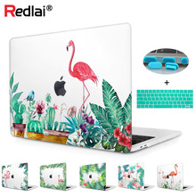 Laptop Case For Macbook 12 A1534 New Pro 13
