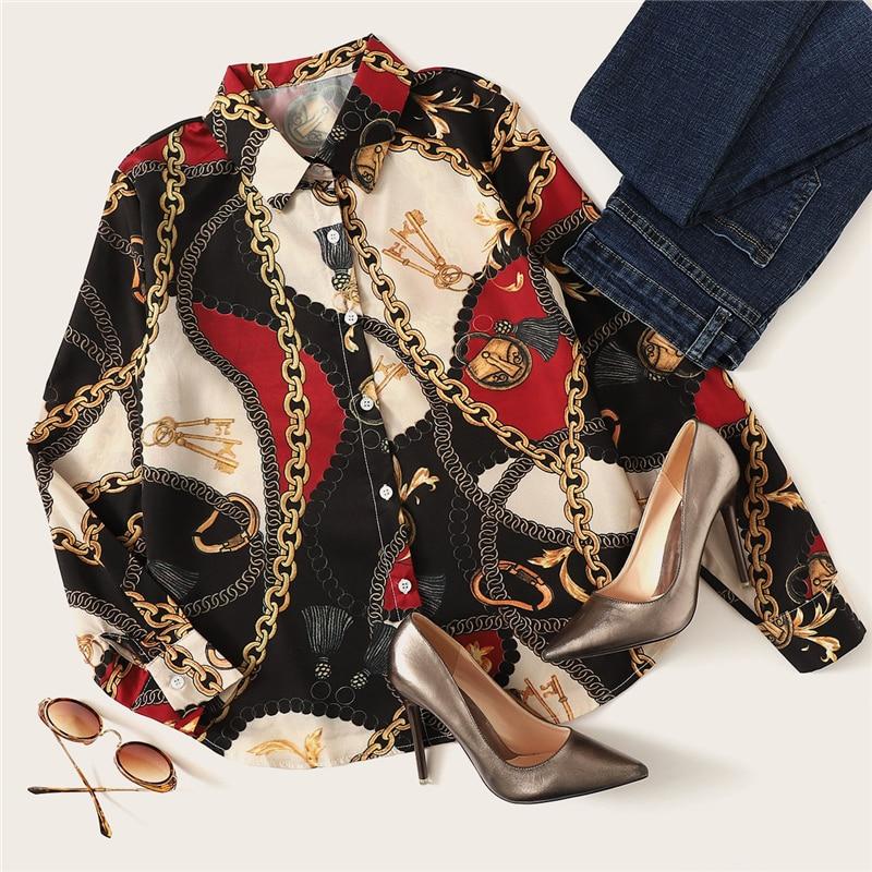 blouse181114051