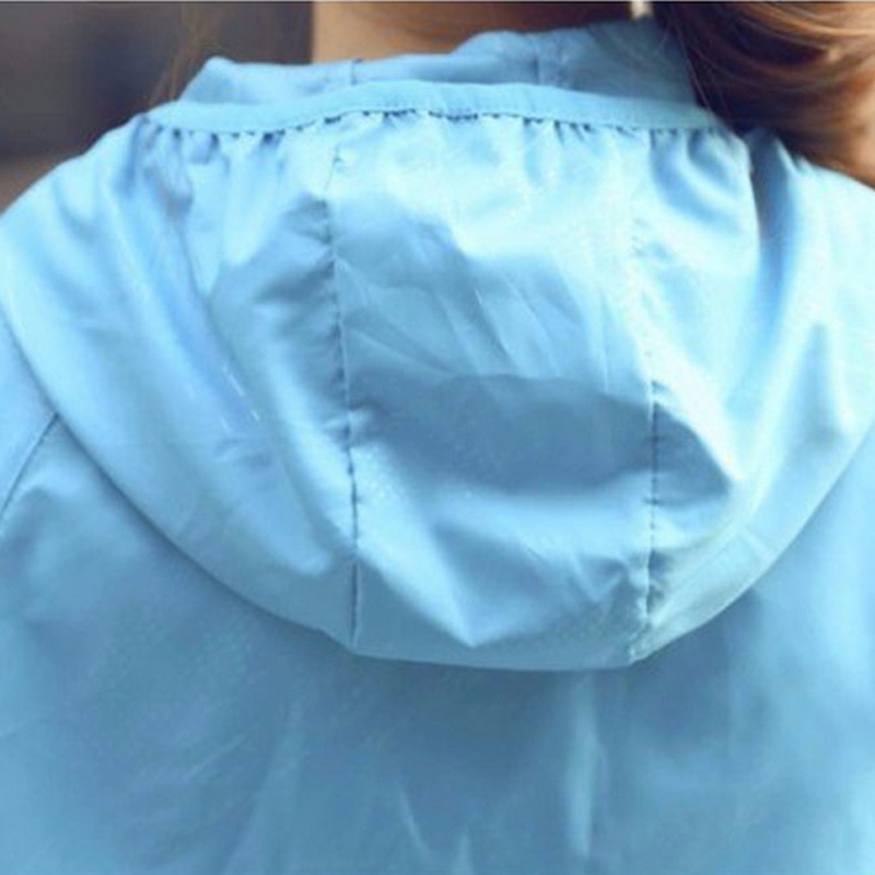 HTB1AZtDOhnaK1RjSZFtq6zC2VXaK NIBESSER 2019 Sports Windproof Quick Dry Running Jacket Sunshade Breathable Rain Jacket Top Candy Color Windproof Coat