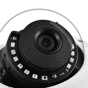 Image 3 - IP камера GADINAN CamHi, 1080P, 2 МП, Wi Fi, Onvif, 2,8 мм