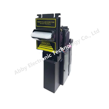 bill acceptor for washing machine vending game machine kiosk bill aceptor board  little swan washing machine brand new computer board tb60 x1008g 70 x1008g h tb65 55 50 x1008g