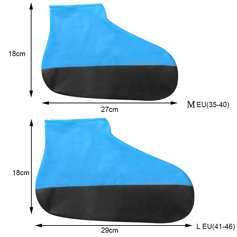 Soumit-Waterproof-Shoe-Cover-for-Men-Women-Shoes-Elasticity-Latex-Rain-Covers-Easy-Carry-Overshoes-Tear.jpg_