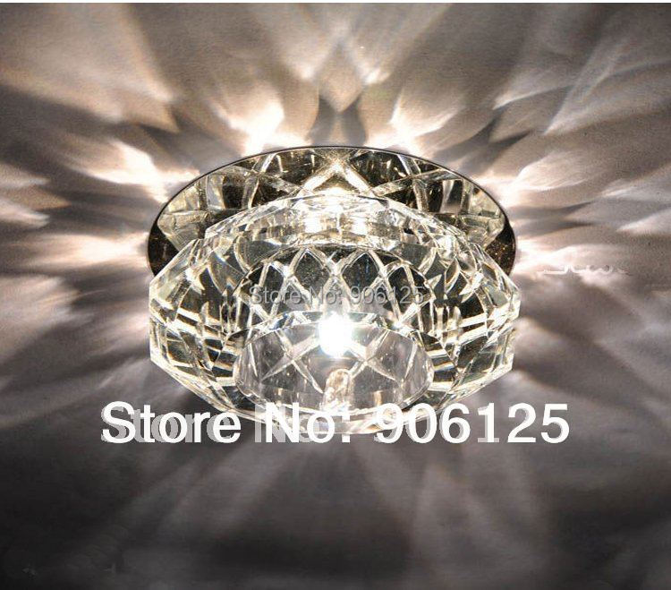 Aisle LED Ceiling Light Fixture Crystal Ceiling Light Modern Ceiling Light  Guaranteed 100%+Free Shipping ! the sexual abuse victim and sexual offender treatment planner