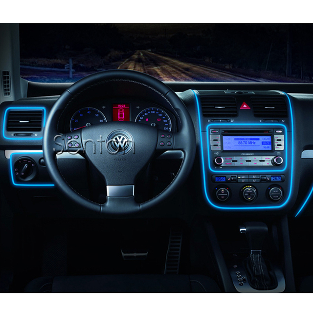 Px Vw Passat Front furthermore  additionally Car Interior Atmosphere Lights For Volkswagen Vw Polo Passat B B Cc Golf   X as well Audi A Tuning At His Best Er B T Quattro Tuning moreover S L. on vw passat b5 tuning
