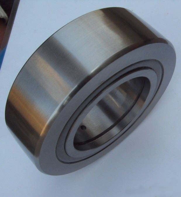 NATR 40PP yoke type track roller bearing needle roller bearing size 40*80*32mm na4910 heavy duty needle roller bearing entity needle bearing with inner ring 4524910 size 50 72 22
