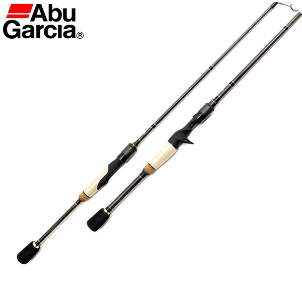 Buy free ems 100 original abu garcia for Garcia fishing pole