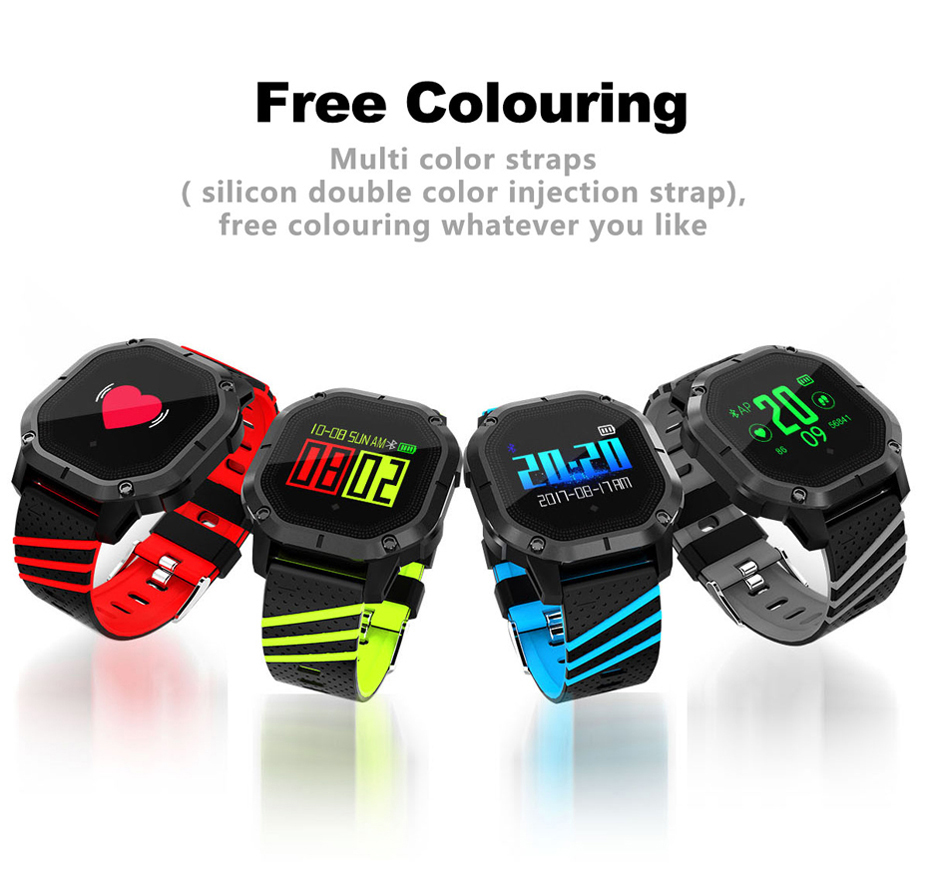 COLMI-K5-Smart-watch-IP68-Waterproof-Multiple-Sports-Modes-Cycling-Swimming-Heart-Rate-Monitor-Blood-oxygen-Blood-pressure-Clock-14