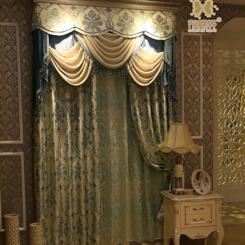 Yaşayış otağı üçün yüksək dərəcəli ikiqat tərəfli - Ev tekstil - Fotoqrafiya 1