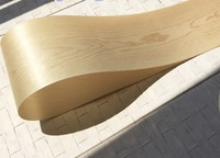 2 teile/los L: 2 5 Meter Breit: 150mm Dicke: 0 25mm Kiefer Muster Holz Furnier