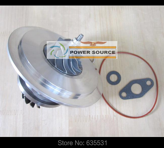 Free ship turbo cartridge chra gt1752s 710060-0001 710060-5001s 710060 28200-4a001 for hyundai starex