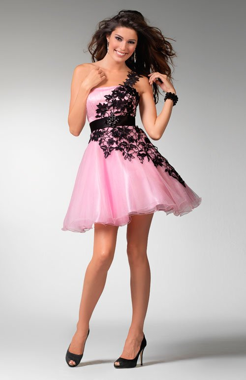 Cool Prom Dresses Reviews - Online Shopping Cool Prom Dresses ...