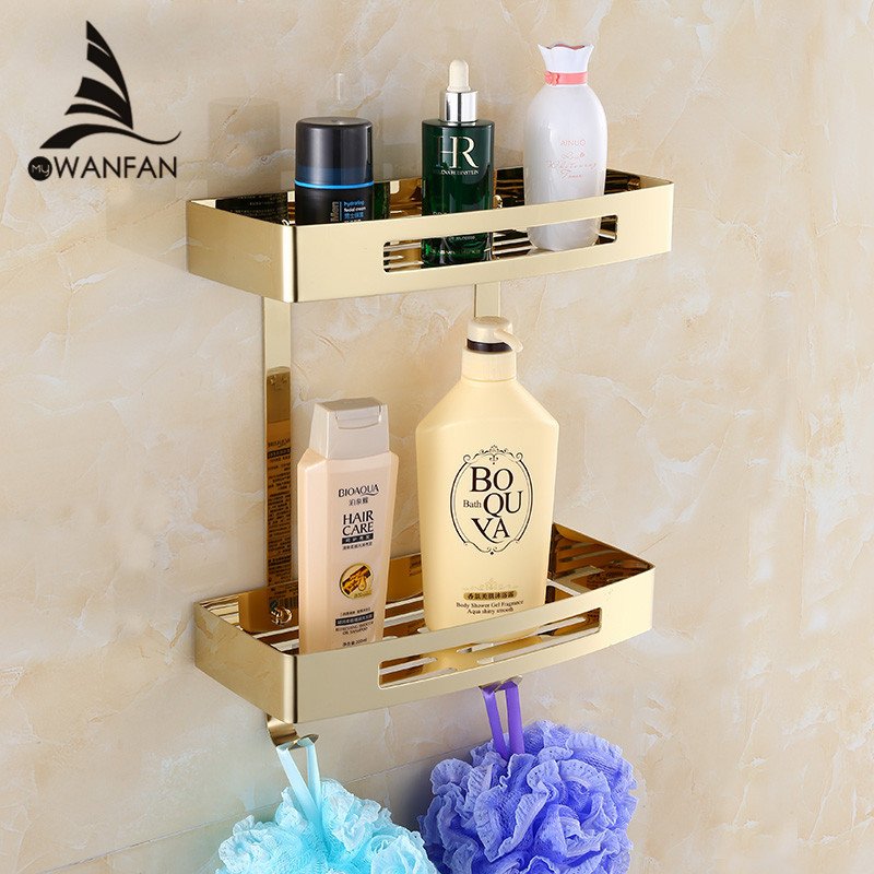 Buy bathroom shelves stainless steel 304 - Bathroom shelves stainless steel ...