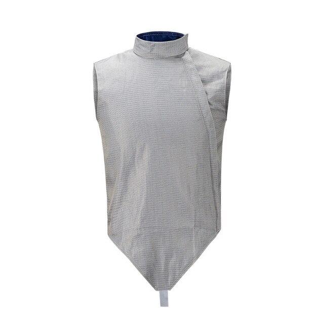Folia lame, folia metaliczna lame, kurtka z folii elektrycznej, folia elektryczna lame, produkty i sprzęt do szermierki