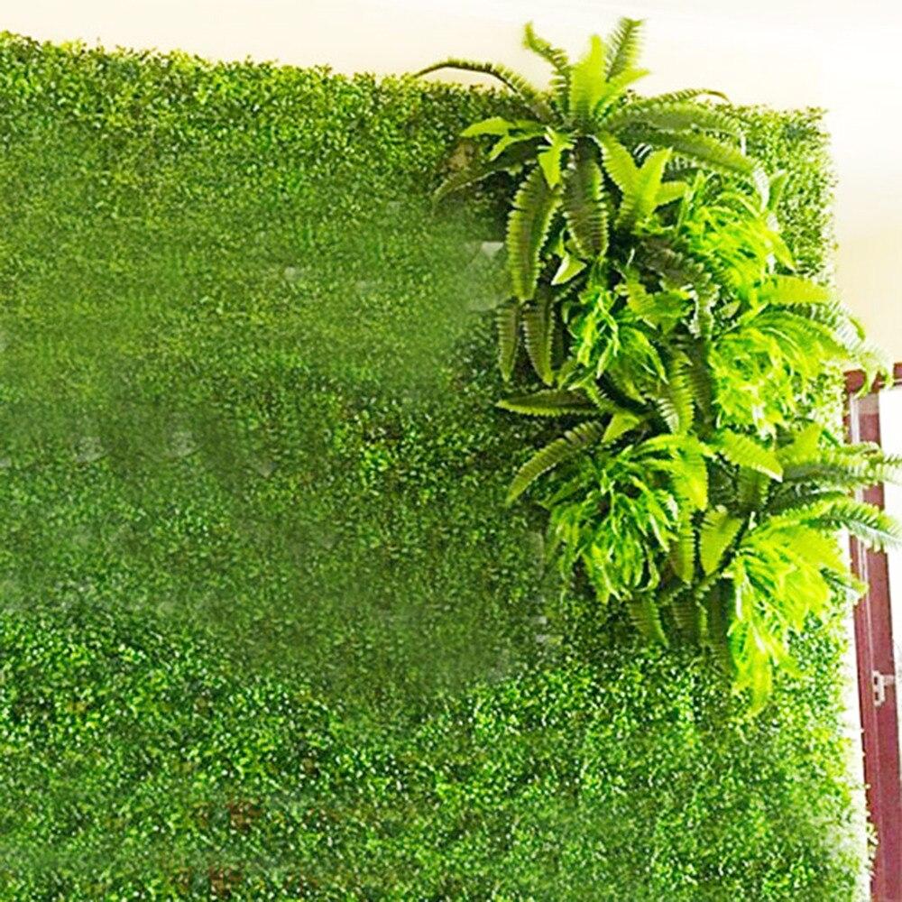 Compare Prices on Home Decor Artificial Grass Carpet Online