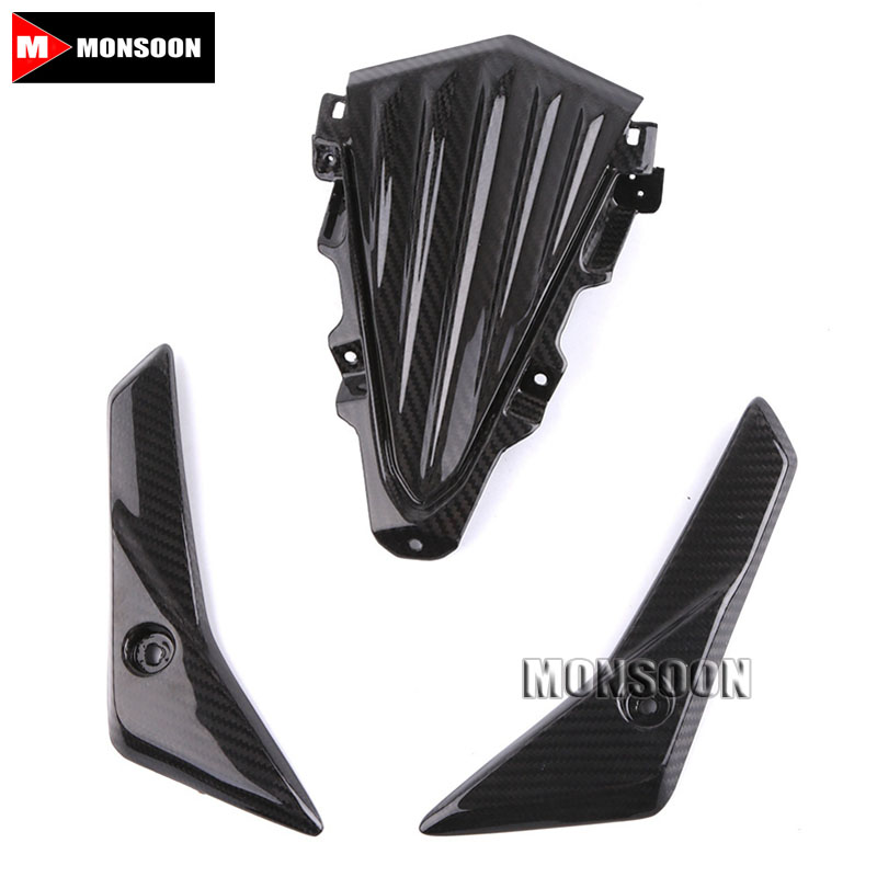 For Yamaha Tmax530 Tmax 530 T-max530 Motorcycle Accessories Couple cover Carbon Fiberglass Windshield Cowl Fairing Windscreen hot sales best price for yamaha tmax 530 2013 2014 t max 530 13 14 tmax530 movistar abs motorcycle fairing injection molding
