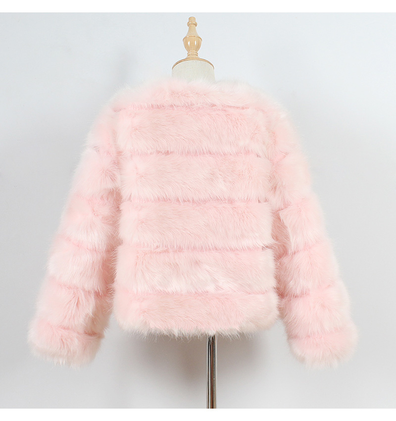 kids fur coat 4882258482_741428826