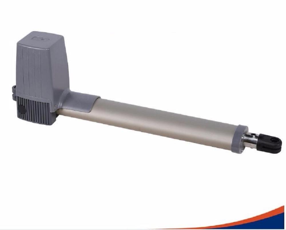 double swing gate motor (3)