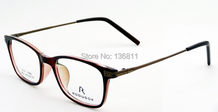 Eyeglass Frames New Styles : Popular Fancy Spectacles-Buy Cheap Fancy Spectacles lots ...