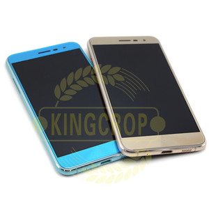 "Image 2 - עבור 5.2 ""Asus ZenFone 3 ZE520KL Z017D LCD מסך תצוגה + לוח מגע digitizer עם מסגרת עבור Asus Z017D lcd עבור Asus ZE520KL"