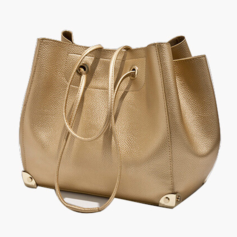 ФОТО 2017 Summer Style Composite Bag Ladies Famous Brand Purse And Handbags Sac A Main Femme Designer Shoulder Bag Travel Bag Women