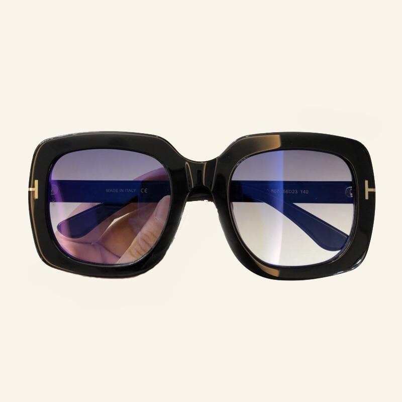 Square Sunglasses Women 2018 Summer New Fashion Eyewear Oculos De Sol Feminino Vintage Feamale Luxury Sun Glasses UV400 Lens 2016 new fashion women vintage sunglasses female glasses outdoor sun glasses oculos de sol feminino