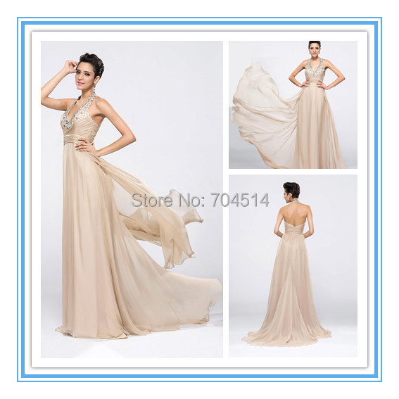 Compare Prices on Dress Patterns Evening Gowns- Online Shopping ...