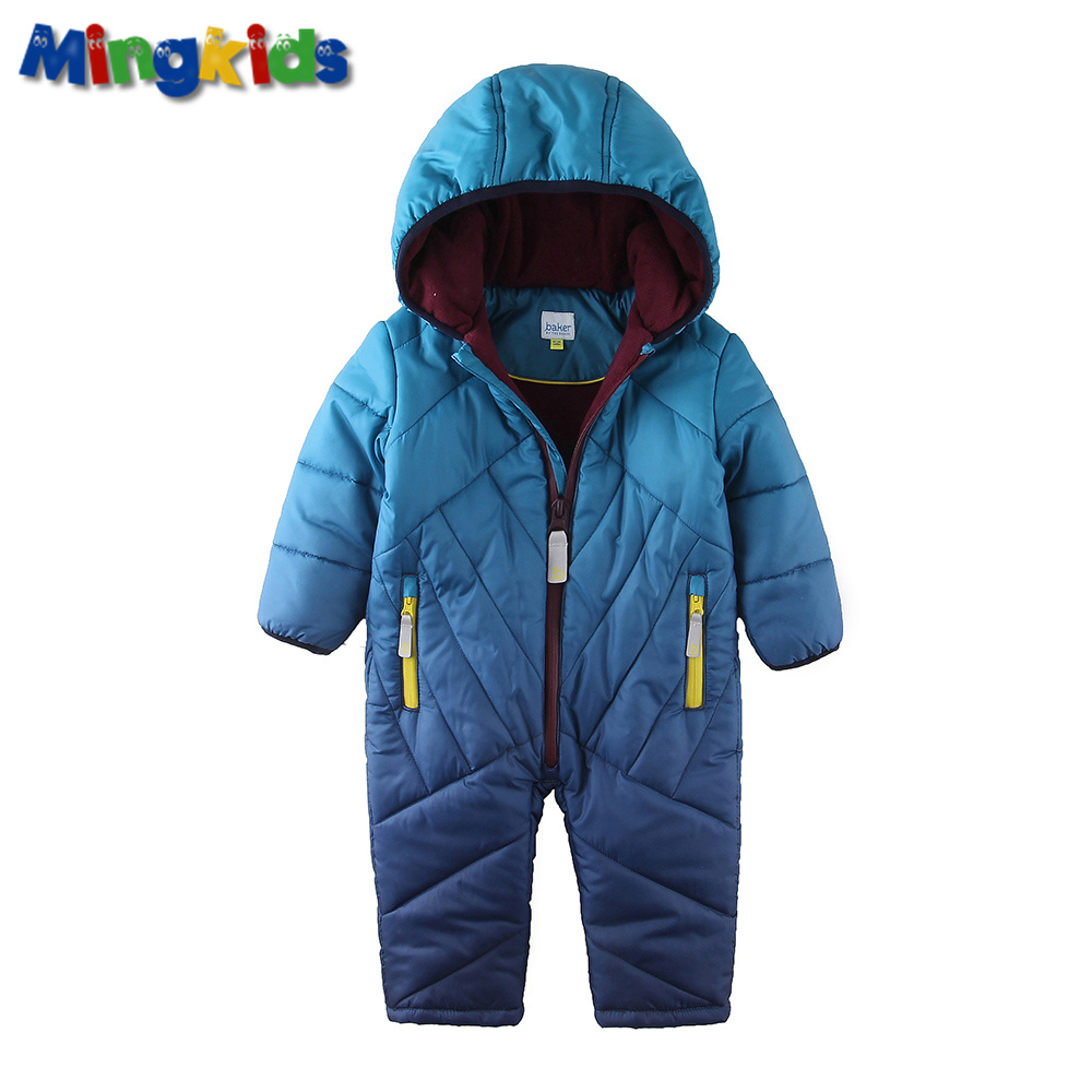 Find great deals on eBay for baby boy snowsuit. Shop with confidence.