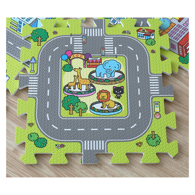 Large-rugs-kids-foam-children-baby-play-mat-board-game-pad-pieces-doormat-child-floor-mat-crawling-mat-gym-puzzle-carpet-mats-1