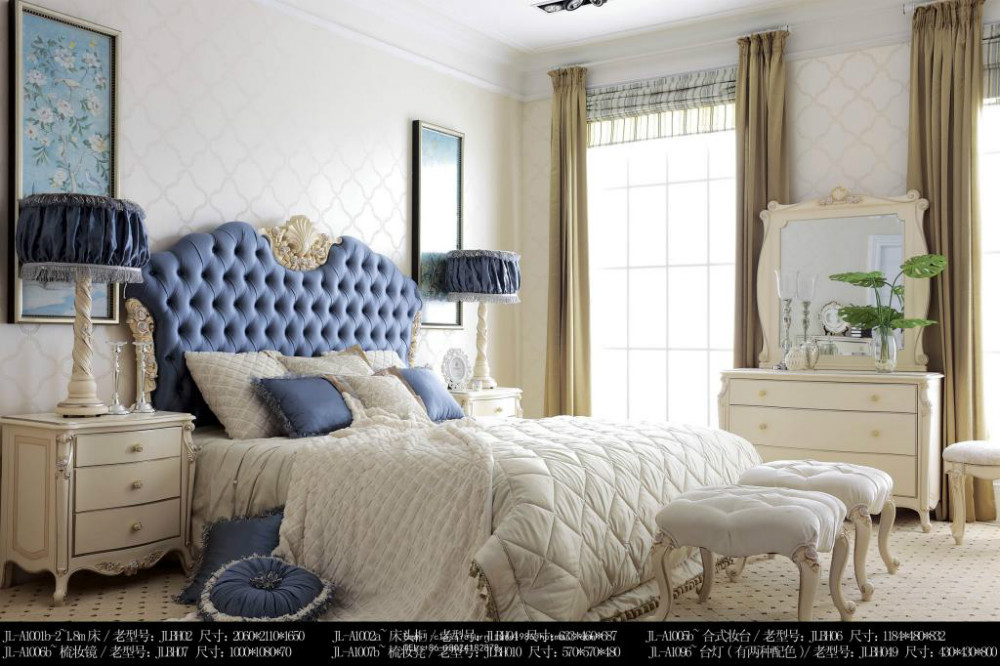Bedroom Furniture 2015 unique bedroom furniture 2015 handcrafted and eclectic styles