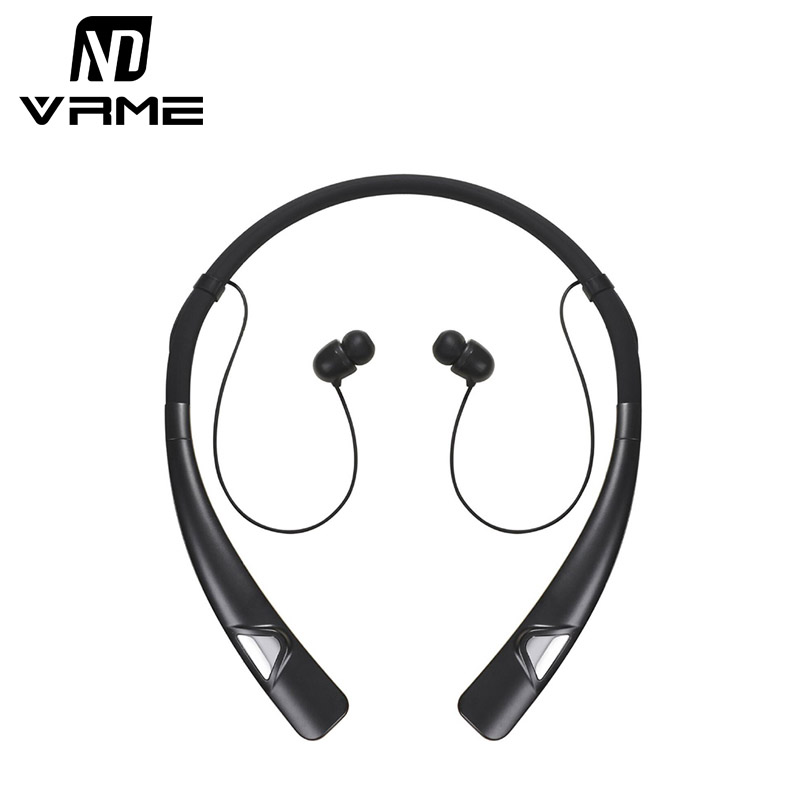 Wireless Bluetooth Headphones Sport Music Earphone Running Neckband Headset Stereo HD Sound with Microphone for iPhone 7 Samsung s9 original sport wireless bluetooth headset handsfree earphones running stereo headphones for iphone xiaomi huawei 6 7 earphone