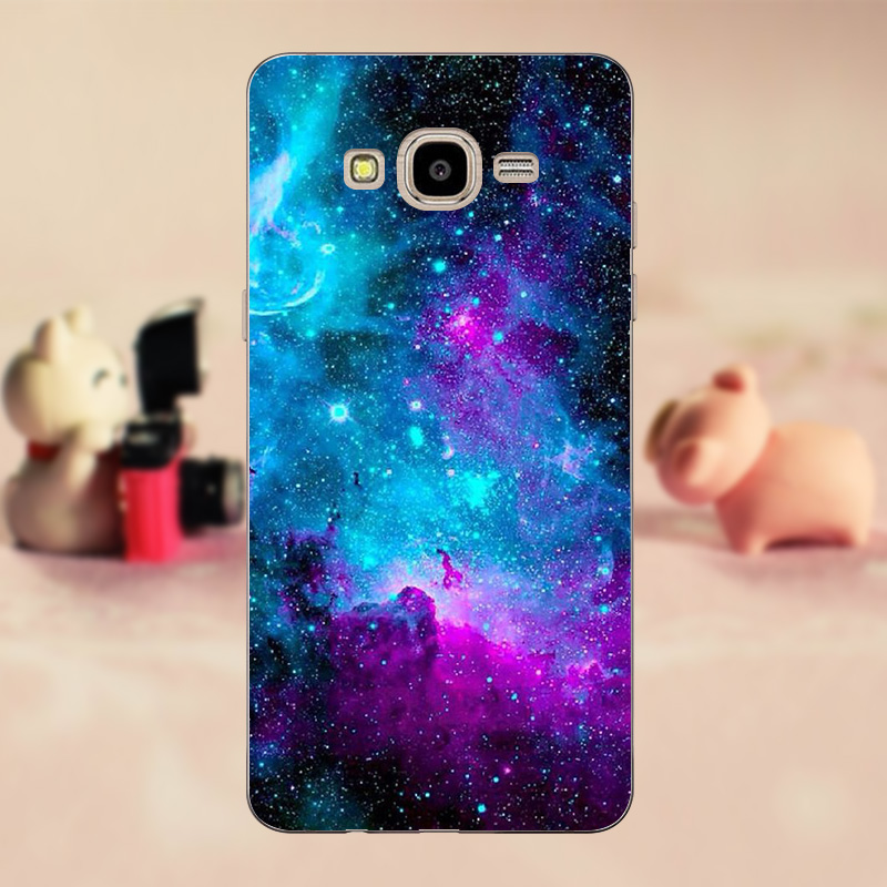 cover samsung galaxy j3 6 2016