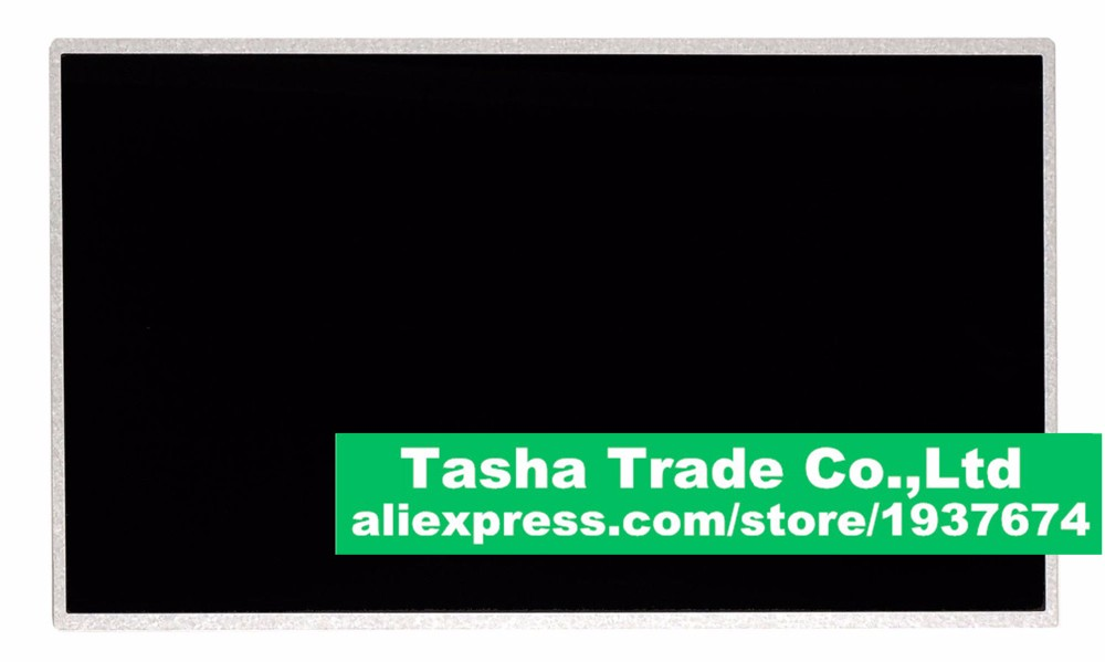 цена на LP156WH4-TLD1 LP156WH4 (TL)(D1) Matrix LCD Screen LED Display Matrix Bottom Left Matte 15.6 Normal LED 1366*768 HD