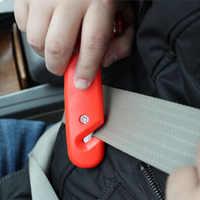 Auto notfall hammer für Peugeot 206 207 208 301 307 308 407 408 508 607 2008 3008 4008 5008 RCZ zubehör