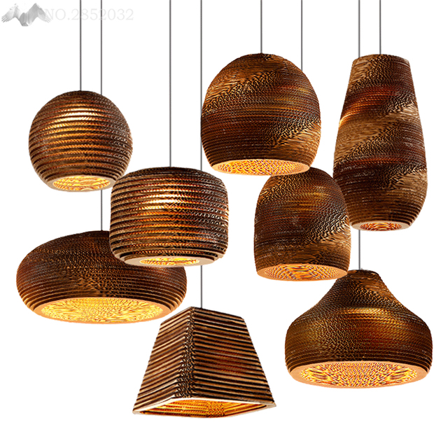 asian-inspired-light-fixtures