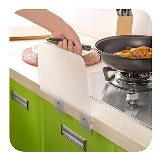 waschbecken spritzschutz-kaufen billigwaschbecken spritzschutz ... - Küche Spritzschutz Kunststoff