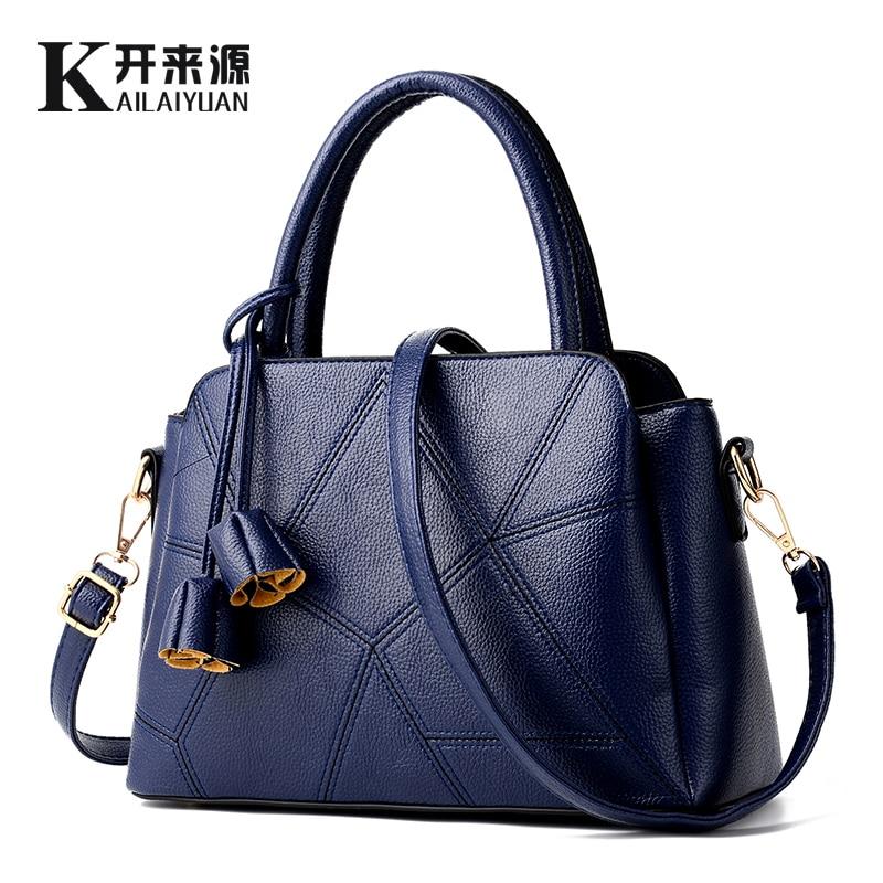 100% Genuine leather Women handbags 2017 New bag female Korean fashion handbag Crossbody shaped sweet Shoulder Handbag callahan mastering windows® sharepoint® services 3 0