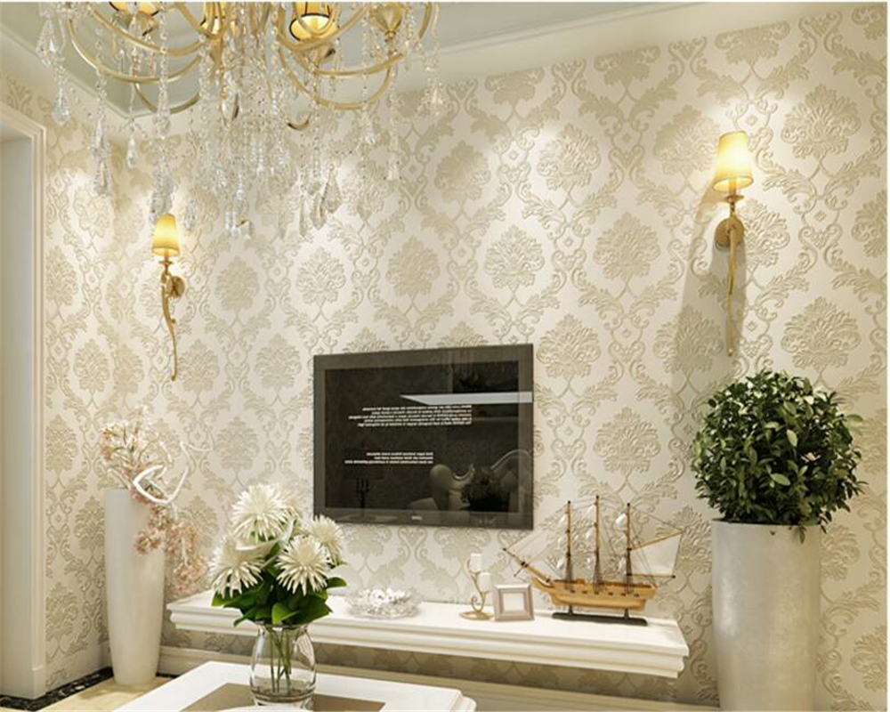 benutzerdefinierte mural foto 3d tapete wohnzimmer hd farbe ... - Interieur Design Dreidimensionaler Skulptur