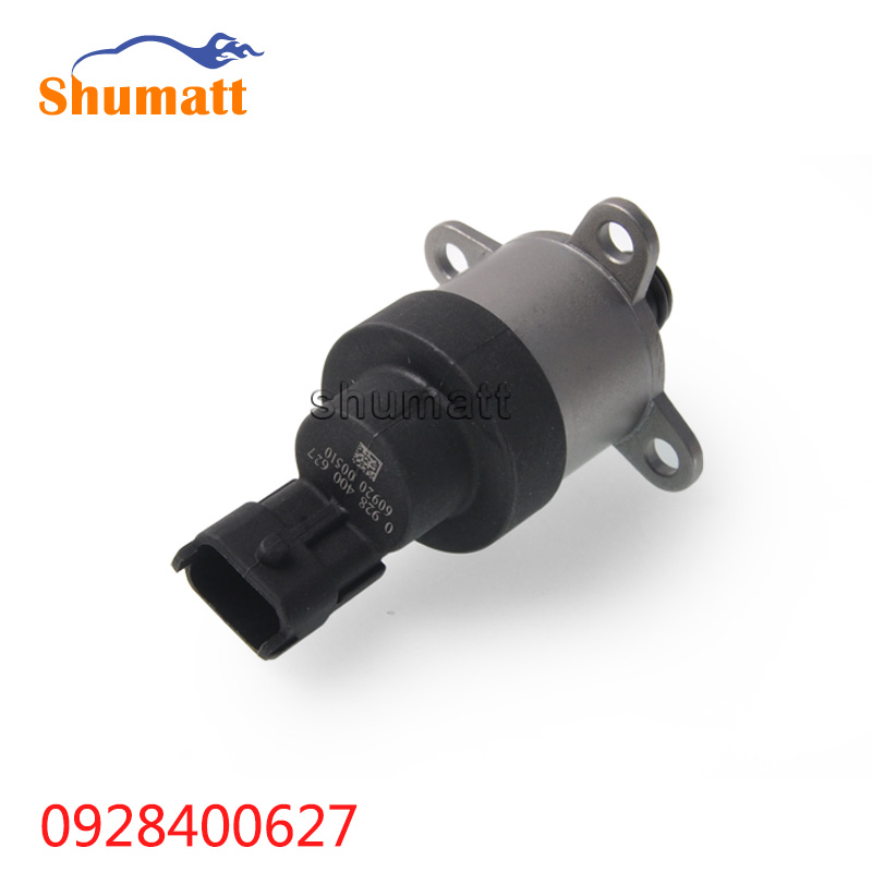 10 PCS Fuel Measurement Unit 0928400627 Metering Solenoid Valve  0 928 400 627