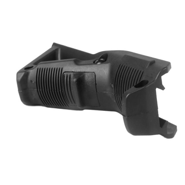 First Generation AFG Grip Handle Grip Triangle Holder Triangle Knob Gun Accessories