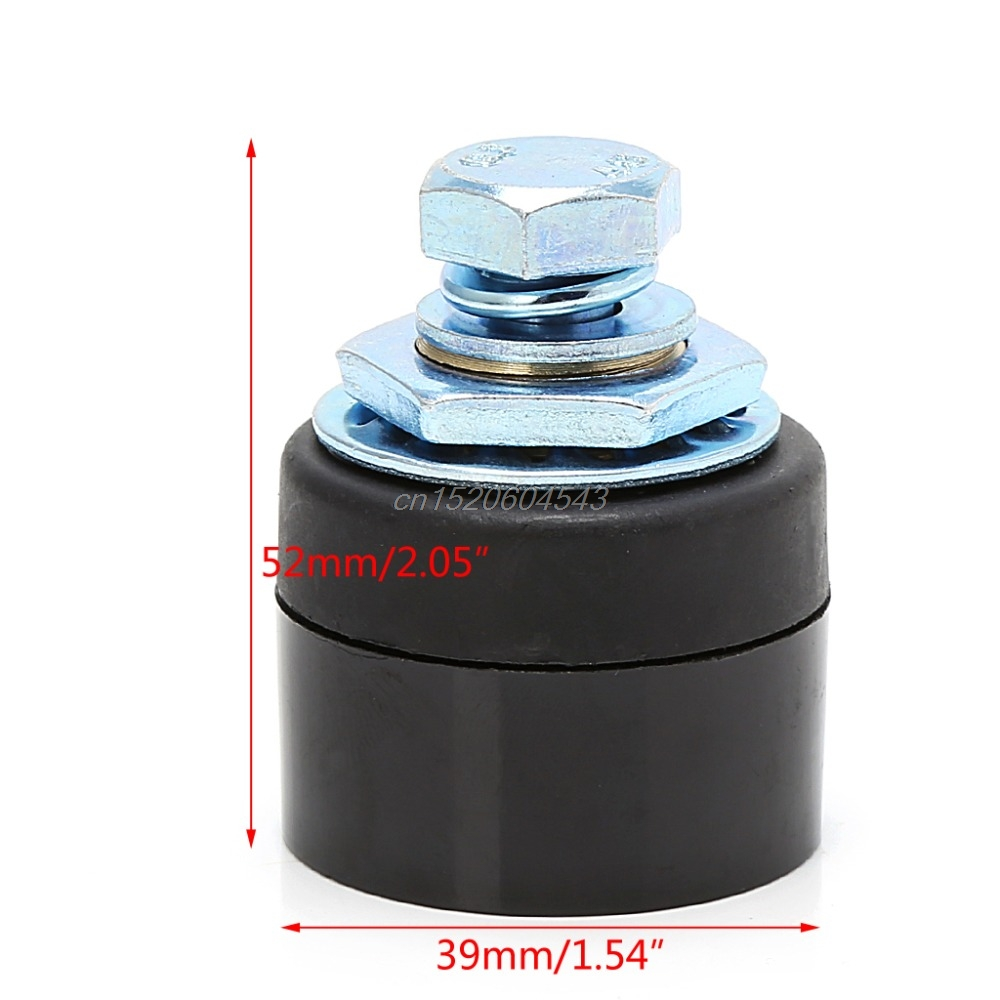 DKJ35-50 Welding Soldering Dinze Plug Female Fitting Quick Connector Welder Welding Equipment R06 Whosale&DropShip