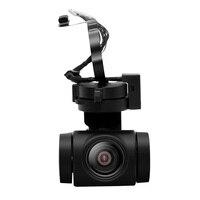 Оригинал, запасные части для DJI Mavic Air Gimbal камера гибкий кабель Трансмиссия кабель для DJI Mavic Air замена запасных Запчасти