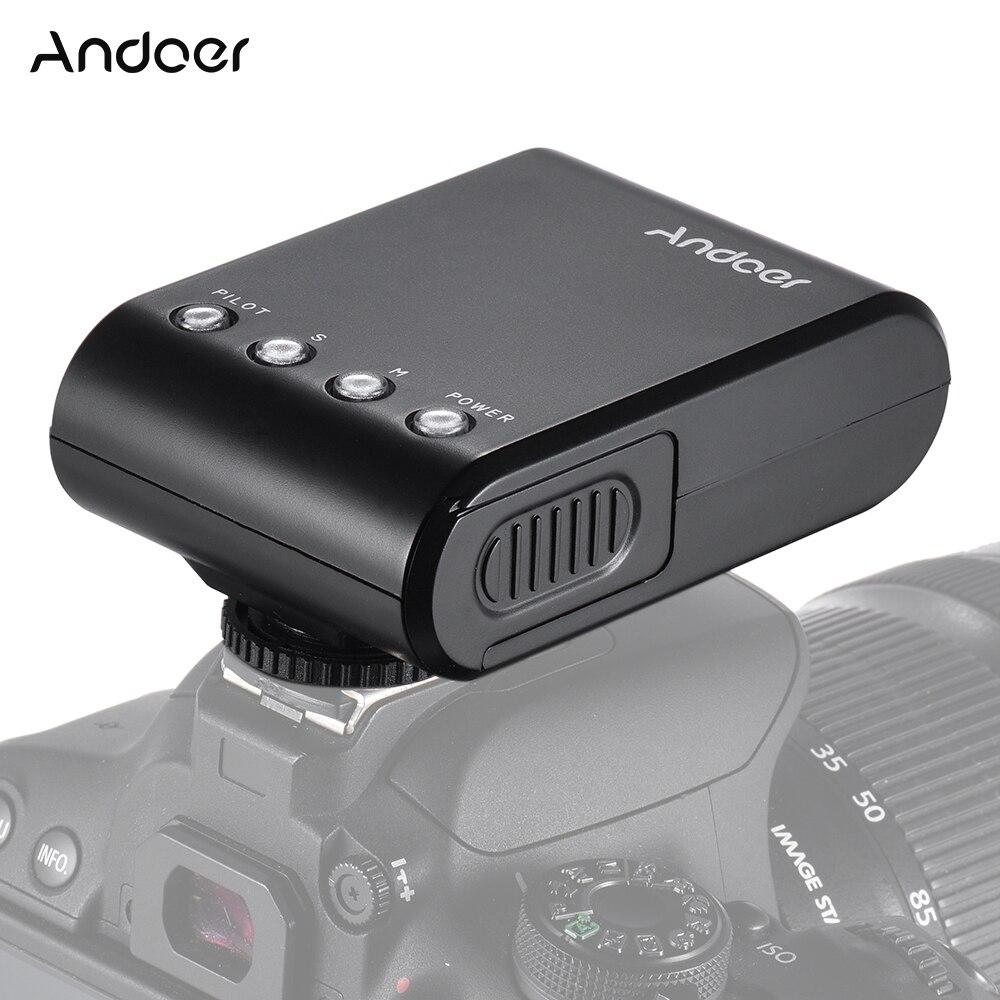 Aliexpress Com Buy Htk18 Tws Mini Invisible Headphones: Aliexpress.com : Buy Andoer WS 25 Portable Mini Digital