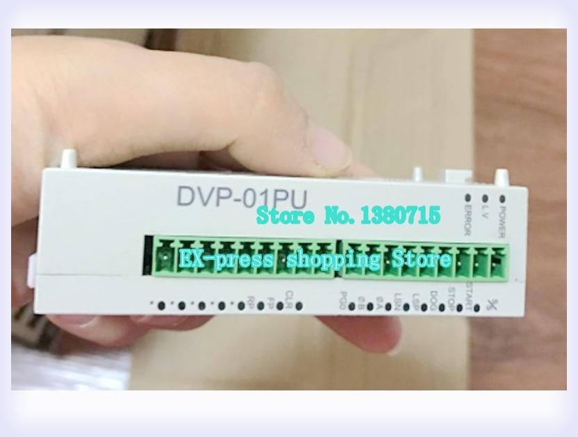 DVPDT01-S DVP01PU-S DVPPF01-S DVPEN01-SL DVPDNET-SL DVPCOPM-SL with boxDVPDT01-S DVP01PU-S DVPPF01-S DVPEN01-SL DVPDNET-SL DVPCOPM-SL with box
