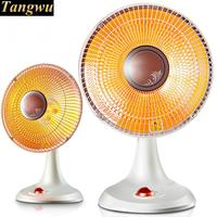 sun heater USES electric heaters to save energy and electricity